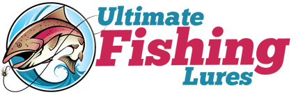 Ultimate Fishing Lures Tackle Online Store