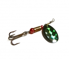 Redfin Lure