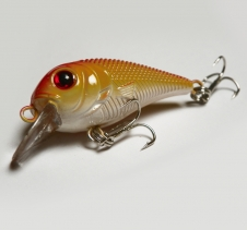5 Gram Shallow Diving Lure