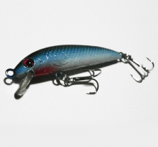 3 Gram Shallow Diving Lure