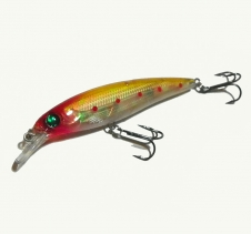 14 Gram Large Hard Body Lure