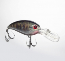 14 gram Hard Body Lure